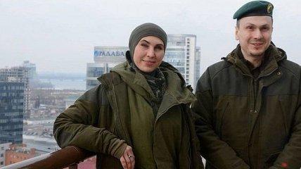 Убийство Амины Окуевой: организатору сообщили о подозрении