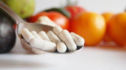 Не только сбивает температуру: найдено еще одно полезное свойство аспирина
