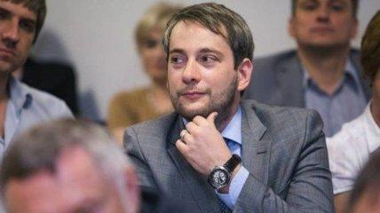 """""""Просто придите в суд"""": Глава Киевской ОГА заявил о давлении со стороны Дубинского"""