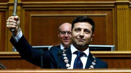 Зеленский: Фейковых страниц Офиса президента стало больше