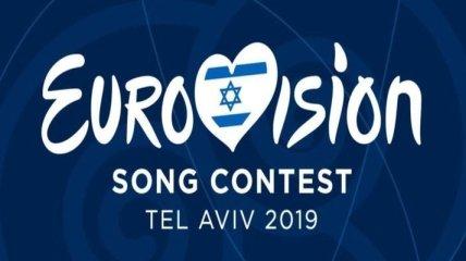 Евровидение 2019: видео выступлений участников в первом полуфинале (Видео)