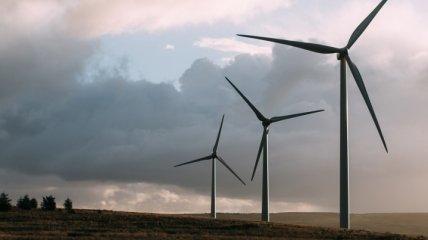 GE и LongWing Energy будут финансировать ВЭС в Запорожской области