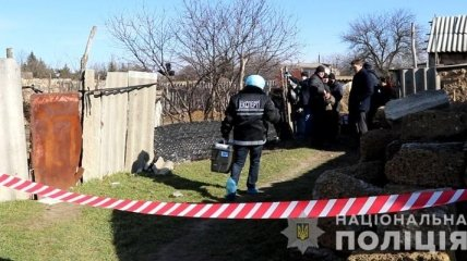 Убийство Маши Борисовой: отец девочки нарушил молчание после трагедии