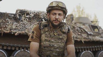 Боец полка Азов, которого жестоко избили в Запорожье, умер в больнице
