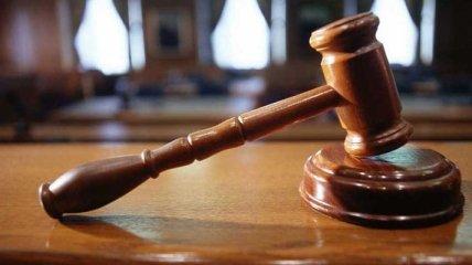 Ученица 7-го класса в суде оспаривает изменения в украинском языке
