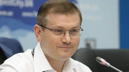 Вилкул: Украине нужны прямые выборы губернаторов областей