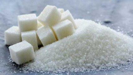 Медики назвали уникальные лечебные свойства сахара