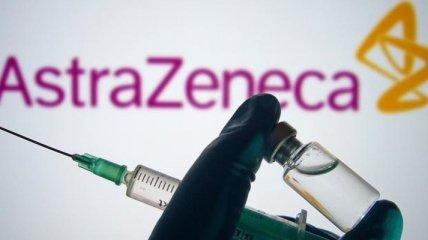Американскую версию вакцины AstraZeneca не будут поставлять в Евросоюз: названа причина