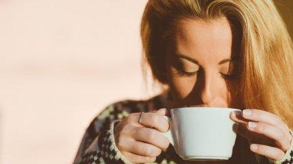 Врачи рассказали, как правильно пить кофе