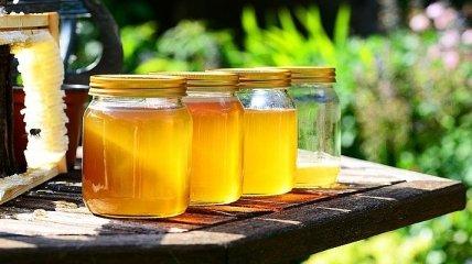 Такого Вы точно не ожидали: как можно использовать мед (Фото)