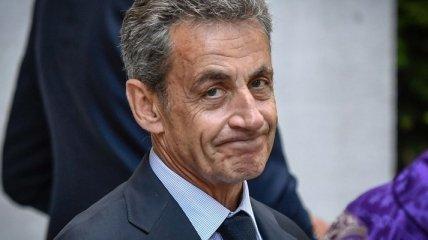 """""""Дружба с Путиным токсична"""": сеть бурно обсуждает приговор Саркози"""