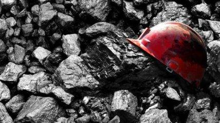 Взрыв на шахте в Донецкой области - пострадавший умер в больнице