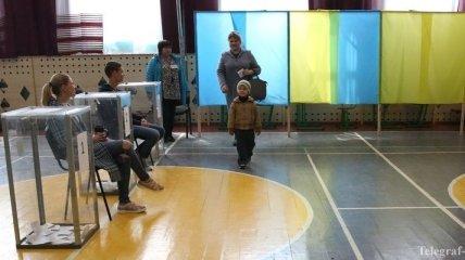 Миссия ВКУ назвала свои цели на выборах в Украине