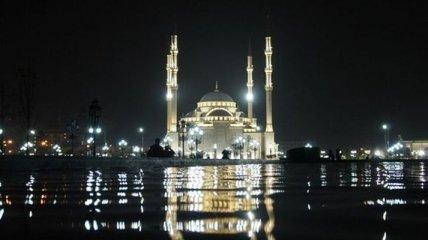 """Поздравления на праздник """"Курбан Байрам"""": проза и открытки"""
