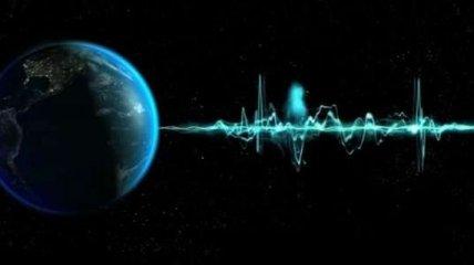 NASA позволило услышать звуки космоса