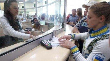 """""""Ощадбанк"""" продал казначейские обязательства """"Военные"""" на почти 16 млн"""