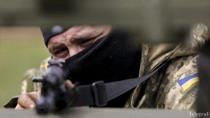 Штаб АТО: Боевики в среду активизировались на всех направлениях
