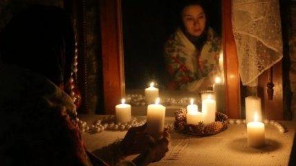 Рождественские гадания 2019: варианты магии в ночь на Рождество