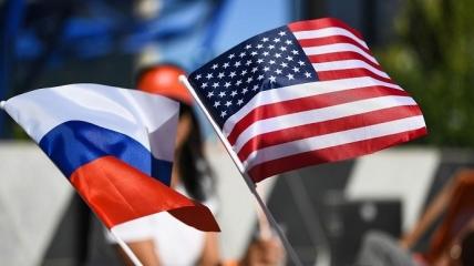 США остаются единственной страной, которую Кремль реально боится