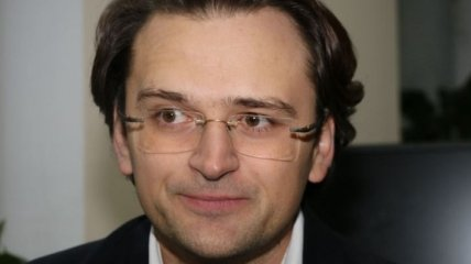 МИД считает недопустимыми попытки дискредитации миссии ОБСЕ