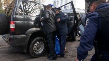 Прокуратура объявила в розыск директора строительной компании
