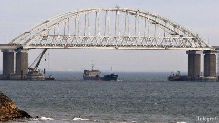 В порты Украины не прибыло 18 судов из-за блокировки Россией