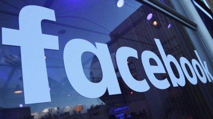 Facebook разрешил сторонним сервисам читать сообщения пользователей