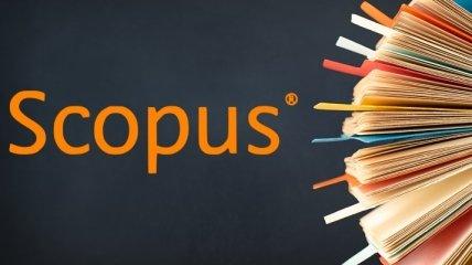 МОН: Доступ к базам данных Scopus получили более 200 ВУЗов