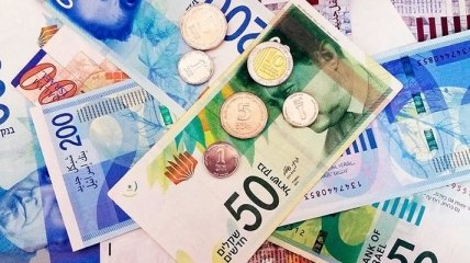 """Украина и Сингапур изменили """"налоговое соглашение"""""""