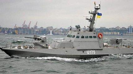 """Полностью """"угроблены"""": В ВМС рассказали о состоянии возвращенных РФ кораблей"""