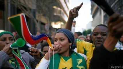 Кубок африканских наций все же состоится?