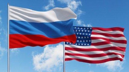 """""""Больше не партнеры"""": у Путина сделали заявление в адрес США"""