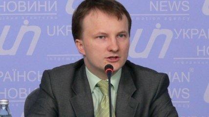 Самой огромной глупостью было сажать Юлию Тимошенко за решетку