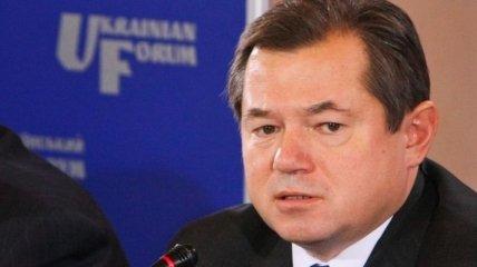 НАНУ лишила Глазьева звания иностранного члена академии