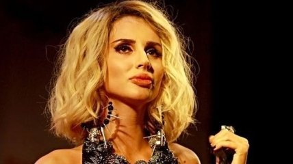 Крапивина назвала причину отмены концерта Лободы в Одессе