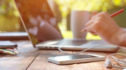 """""""Удалёнка дороже денег"""": блогер рассказал о новых трендах среди бывших офисных работников"""