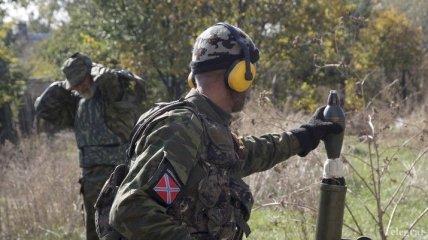 Боевики интенсивно обстреливают Луганщину: ранены мирные жители
