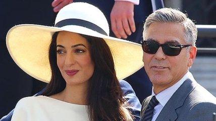 Семейные узы: назвали самую стильную пару Голливуда