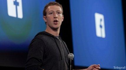 Цукерберг поспорил с Маском об искусственном интеллекте