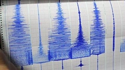 Землетрясение магнитудой 5,1 произошло в Иране