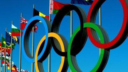 На Олимпиаде-2024 спортсмены будут соревноваться с болельщиками