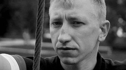 Белорусская расправа над гражданскими: в ЕС и США отреагировали на смерть Шишова