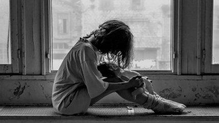 Одиночество может стать причиной психических отклонений