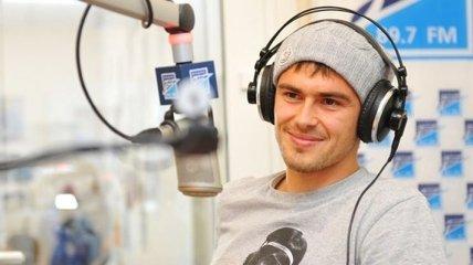 """Форвард """"Партизана"""": Ни за что не вернусь в Россию"""