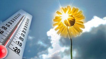Як вижити в спеку без кондиціонера: поради лікарів