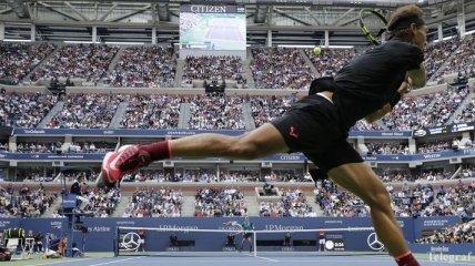 Лучшие теннисисты грозят бойкотом US Open-2020