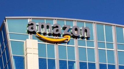 Коронавирус: сотрудники Amazon в Германии устроили массовую забастовку