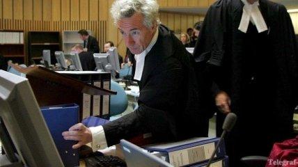 Адвокат Абрамовича, получил рекордный гонорар