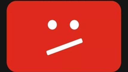 """Один из каналов Медведчука """"прижали"""" и на YouTube: это случилось после выступления Шария (видео)"""