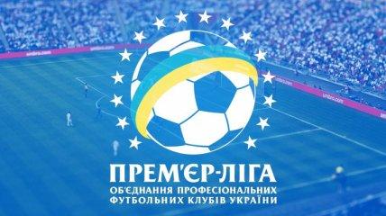 """Гецко: У """"Шахтера"""" больше шансов выиграть чемпионат Украины"""